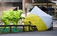 Лондон нашел источник отравившего Скрипаля вещества – СМИ