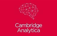 Cambridge Analytica отрицает получение данных 87 млн пользователей Facebook