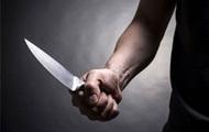 В России школьник ранил ножом одноклассника на уроке