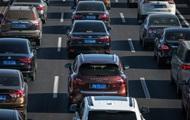 В ЕС ввели новые требования безопасности к авто