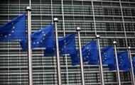 Евросоюз расширил санкции в отношении КНДР