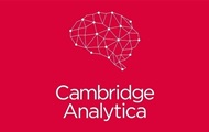 ЕК: Cambridge Analytica получила данные 2,7 млн пользователей Facebook