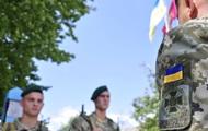 Пограничники усилили охрану админграницы с Крымом