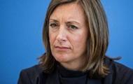 Дело Скрипаля: Берлин считает правдоподобными обвинения в адрес РФ