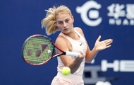 Свитолина и Костюк заявлены на турнир в Штутгарте