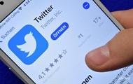 Twitter заблокировал 1,2 млн аккаунтов за пропаганду терроризма