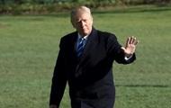 Трамп заявил, что Китай ведет нечестную торговлю