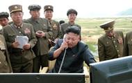 КНДР подтвердила США готовность к денуклеаризации – СМИ