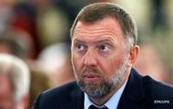 Российские миллиардеры за день потеряли более $12 млрд - СМИ