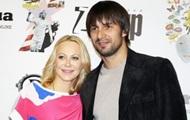 Бывшая жена Шовковского объяснила стрельбу и обвинила экс-вратаря в краже
