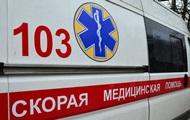 В ДНР заявили о ранении трех мирных жителей