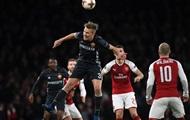 ЦСКА – Арсенал: онлайн ответного матча