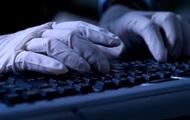 Германия подозревает Кремль в кибератаке на правительство