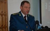 В Николаеве убили экс-начальника таможни