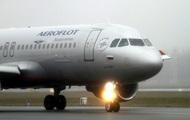 РФ возобновила авиарейсы в Египет