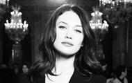 Актриса Ольга Куриленко показала пикантный снимок