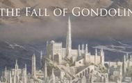 Названы сроки публикации первой книги Толкина о Средиземье