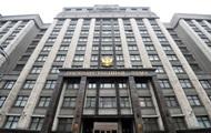 В РФ в ответ на санкции хотят выпускать пиратские товары