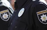 В Чернигове в драке с полицейским погиб мужчина