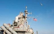 Ответит ли Путин США? Пресса о кризисе в Сирии