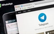 ОБСЕ призвала Москву отказаться от блокировки Telegram