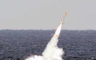 СМИ: В Сирии сбили большое количество ракет США и союзников