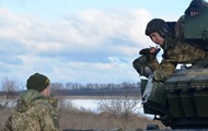 Підсумки 13.04: Дата закінчення АТО і підступна Росія