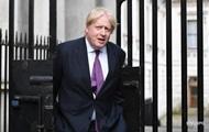 Джонсон: Британия должна быть готова к ответу РФ из-за ударов по Сирии