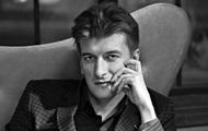 В РФ умер журналист, написавший о гибели ЧВК Вагнера в Сирии