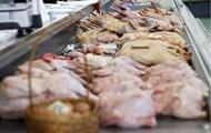 Импорт мяса в Украину стал рекордным за пять лет