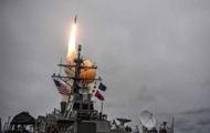 Удар по Сирии: Россия и США ищут выход из кризиса