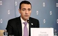 В Словакии после месяца работы идет в отставку глава МВД