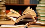 В Киеве выписали 40 тысяч штрафа за торговлю книгами из РФ