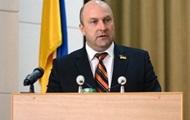 Убийцу мэра Старобельска приговорили к пожизненному заключению,