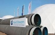 ЕК и Германия обещают сохранить транзит газа через Украину