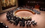 Совбез ООН обсудит гуманитарную ситуацию в сирийской Ракке