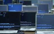 США и Британия обвинили Кремль в кибератаках