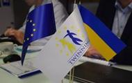 Погранпункты Украины пройдут шенгенское оценивание
