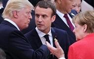 Мировые конфликты эпохи постправды