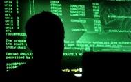 Австралия: 400 компаний стали жертвами атаки хакеров РФ