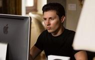 Дуров пообещал миллионы долларов на обход блокировок в РФ