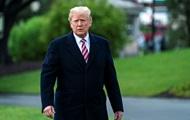 Трамп рассматривает пять мест для встречи с Ким Чен Ыном