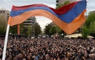 Армянский капкан для России