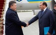 Дело Януковича: в суде начали допрашивать Добкина
