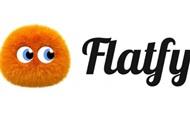 Сервіс Flatfy представив каталог новобудов в Румунії