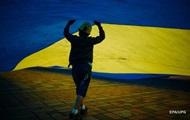 Население Украины сократилось на 40 тысяч человек
