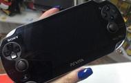 Sony прекращает выпуск приставок Vita