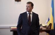 В суде по делу Ефремова допросили Ляшко