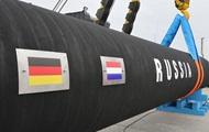 Демарш Германии против санкций США: кто кому конкурент
