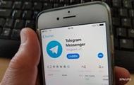В России на фоне блокировки увеличилась популярность Telegram